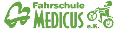 fahrschule-medicus-logo 2