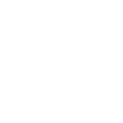 motorrad weiß